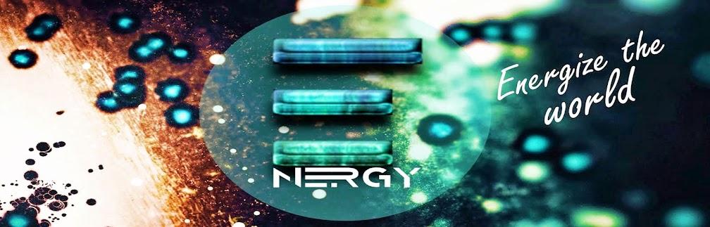 Energy Muzic