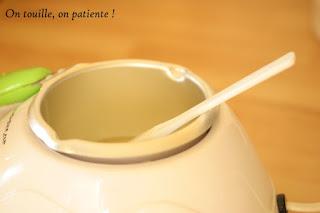 cosmétique maison recette baume à lèvres hydratant silicone végétal