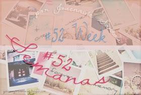 #52 Weeks