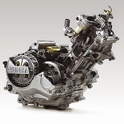8 Fakta Unik Tentang Yamaha Jupiter Mx