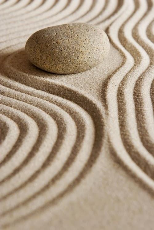 ¿Y si nuestros pasos resonaran por 800,000 años?
