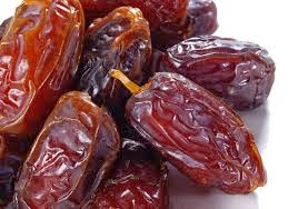 Nutrition And Benefits Of Dates For Health