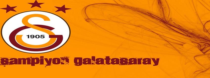 Galatasaray+Foto%C4%9Fraflar%C4%B1++%282%29+%28Kopyala%29 Galatasaray Facebook Kapak Fotoğrafları