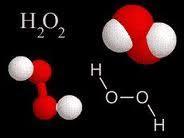 diaforetiko.gr : h202 ΟΞΥΖΕΝΕ: Η άγνωστη θαυματουργή θεραπεία που μας κρύβουν οι επιστήμονες και οι φαρμακευτικές εταιρείες!