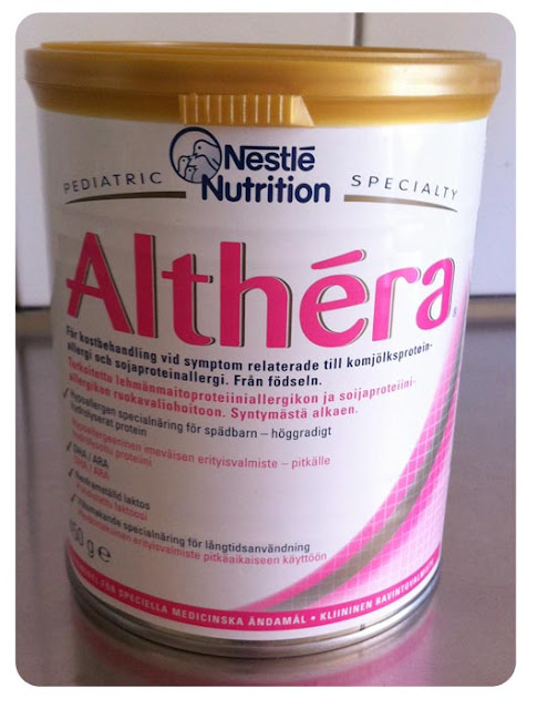 Althera