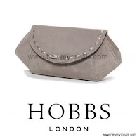 Kate Middleton Style Hobbs Somerton Bag
