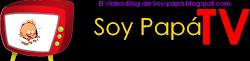 Los Vídeos de Soy-Papá