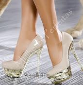 Invista em Bons Sapatos!