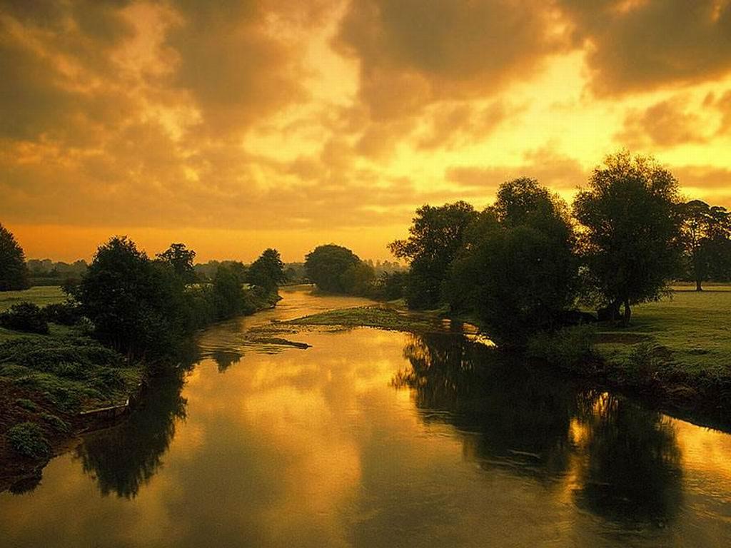 Paisajes de ensue o paisajes hermosos - Imagenes de paisajes ...