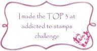 yippee top 3 20/5/12