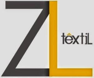 ZL Têxtil