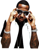 Fabolous Quotes