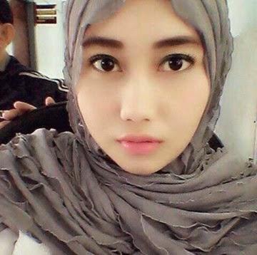 72bidadari.blogspot.com