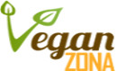 VeganZona