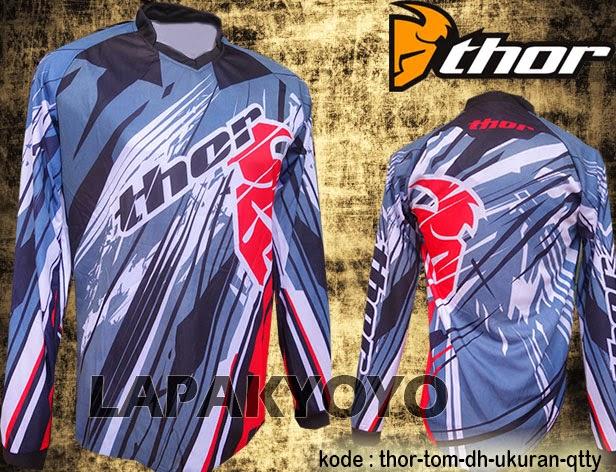 jersey sepeda motif team, baju seragam sepeda, jersey mtb, sepeda mtb