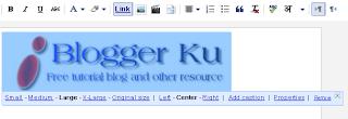 upload 1-multimedia blogging-i blogger ku