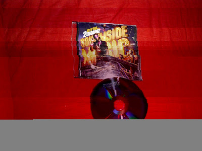 Tity_Boi_Aka_2_Chainz-Southside_Music-Bootleg-2011-UMT
