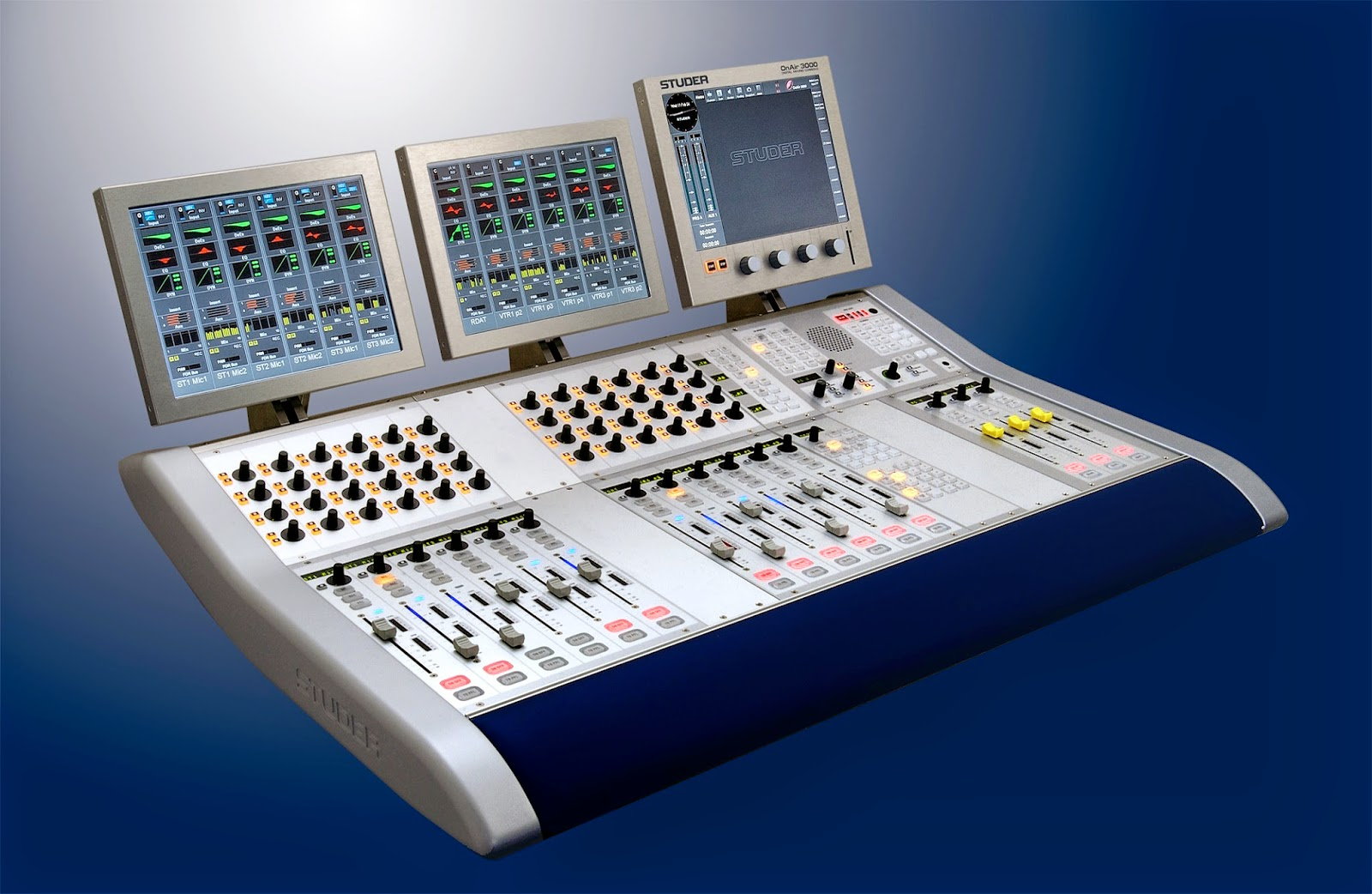 studer international Machines sale/rent studer x s36 – only 19,000 hours  studer eco 650 external,  giuseppe schiavone international.