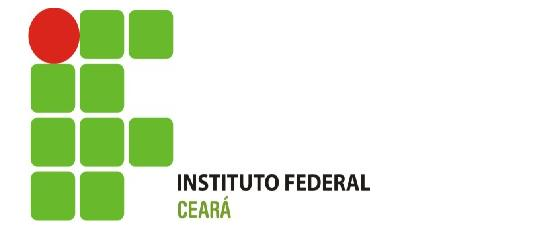 blog do ifce de volta 224s aulas