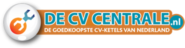 De CV Centrale
