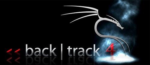 Linux Backtrack Distro Linux Untuk Hacking