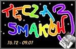 """<a href=""""http://durszlak.pl/akcje-kulinarne/swiateczna-tecza-smakow-3""""><img src=""""http://durszlak.pl/system/campaign/banner/876/embed_MDa3xmWJ69tRKHKNTsQuczRGWZ2UyQzz.jpg""""></a>"""