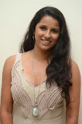 Sravya reddy hot photos-thumbnail-12