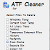 Download ATF-Cleaner