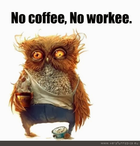 coffee randommusings.filminspector.com