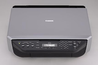 Canon Pixma Ip2200 Driver Download