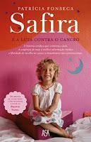 Esta é a história de Safira - uma menina a quem, aos quatro anos de idade, foi diagnosticado um tumor de Wilms, um tipo de cancro no rim tão raro quanto agressivo - e da luta dos seus pais, que correram o mundo em busca de uma terapêutica alternativa para a curar. Eles recusaram prosseguir o tratamento que, à partida, lhes era apresentado como a única salvação para a filha: a quimioterapia. E para isso tiveram de enfrentar não só o corpo clínico do Instituto Português de Oncologia como o Tribunal de Menores, num processo legal sem paralelo no nosso país. A história de Safira tem ingredientes únicos e levanta questões muito pertinentes:  Devem os pais ter o direito de escolher os tratamentos dos seus filhos? Podem os tribunais forçar um internamento, retirando uma criança da guarda dos seus pais? Devem explicar-se detalhadamente às famílias todos os efeitos secundários envolvidos em tratamentos tão agressivos como os que se aplicam na área da oncologia? Estará a prática do «consentimento informado» instituída apenas para desculpabilizar médicos e hospitais no caso de alguma coisa correr mal? Que espaço podem ter as terapêuticas não-convencionais nos tratamentos médicos de menores?  Todas estas questões foram intensamente debatidas pelos pais quando se recusaram a ficar à espera de um milagre que a salvasse. Foram, contra tudo e contra todos, à procura desse milagre. Esta é a história de como o encontraram.