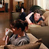 Grey's Anatomy - 8x14 - All You Need is Love
