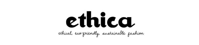 shop ethica logo