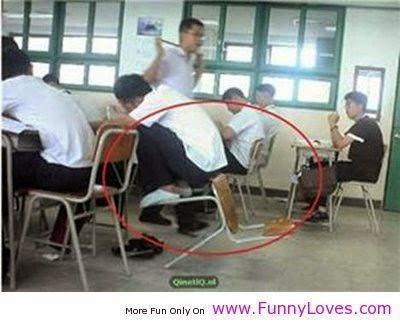 Funny Images For Facebook In Hindi Marathi Tag Upload