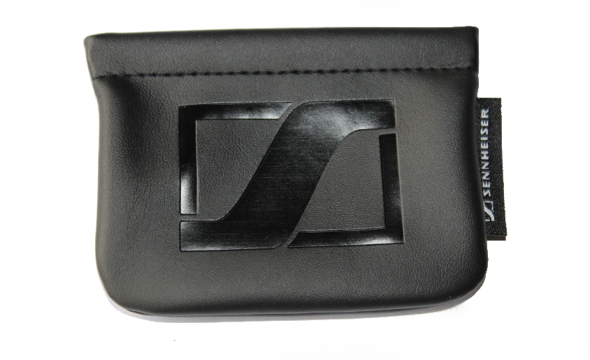 Kopfhörertasche Sennheiser CX 300-II