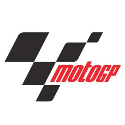 download-logo-motogp-cdr