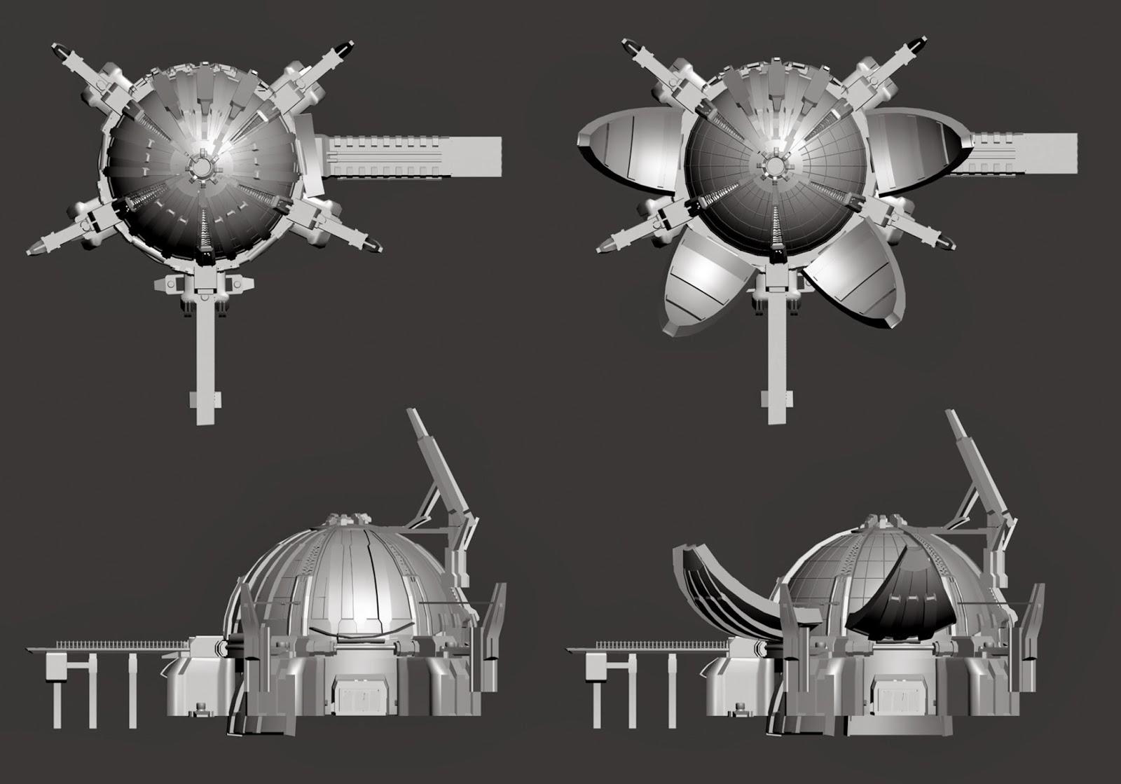 dome8.jpg