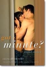 Got a Minute?