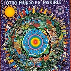 Reconstruir o mundo ainda é possível