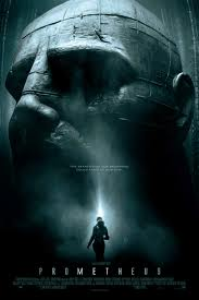 Prometheus  []