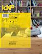 IdN Extra 10: buyMeDesign