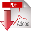 Textos em PDF
