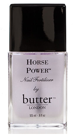 Button London Horse Power Nail Fertilizer
