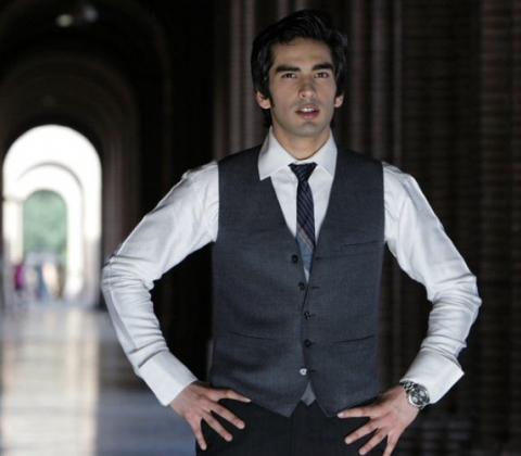 Mohit Sehgal HD Wallpapers Free Download