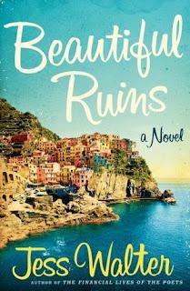 Novel Ruins