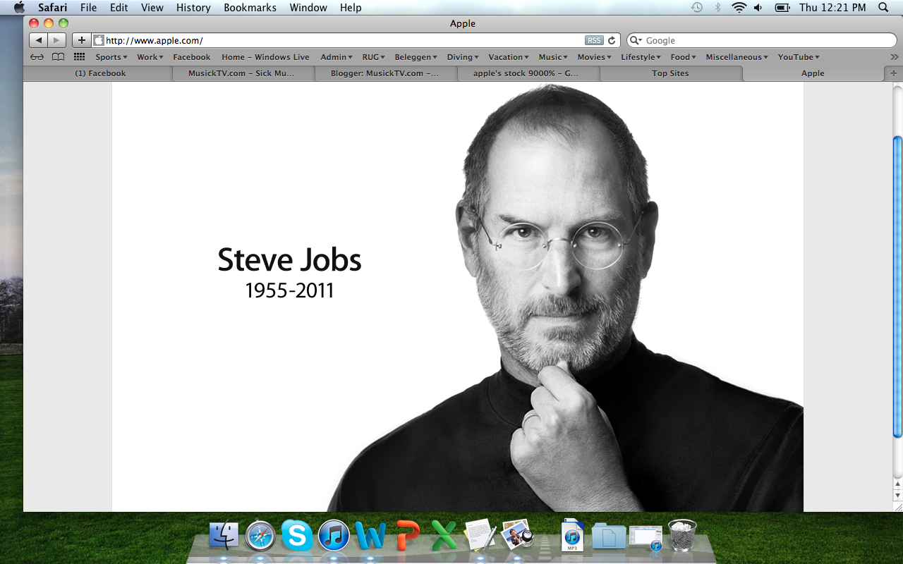 http://3.bp.blogspot.com/-rHLENWsZOr4/To2BPPD9LOI/AAAAAAAAAFM/chWVia4urUg/s1600/apple_website_steve_jobs.png