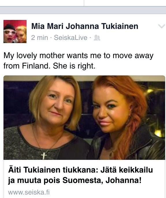 finnish escorts seksi ilmoituksia