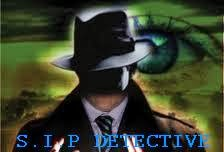 SIPdetective