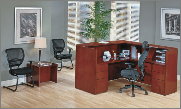 bina discount office furniture online: everyday values on