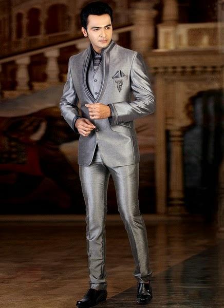 Stylish Pant Coat for Men